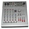 amplif4