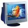monitor3